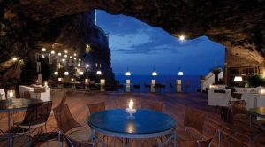 l_380_grotta-palazzese-ristorante-puglia